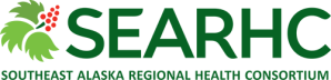SouthEast Alaska Regional Health Consortium pic